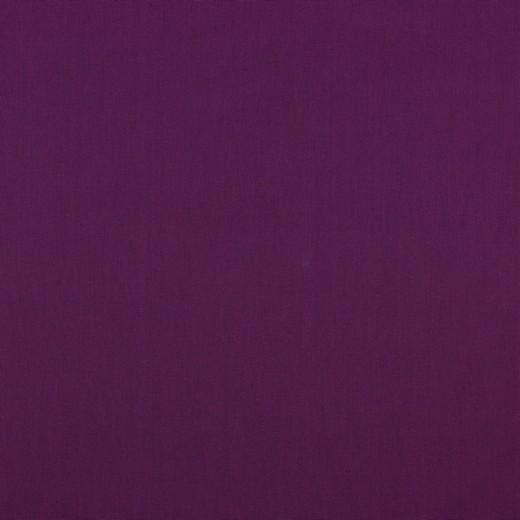 tecido-liso-de-algodao-roxo-escuro