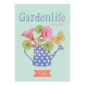Gardenlife Collection Maio 2021
