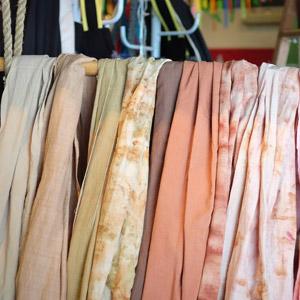 Tecidos Estampados Multitema