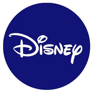 Tecidos Disney
