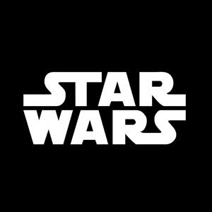 Tecidos Star Wars