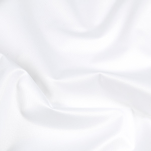 Tecido Pul